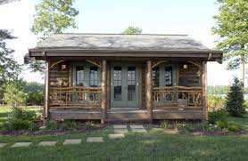 Lake Cabin Decorating Cabin Exteriors Decorating Ideas Contemporary Wonderful At Cabin