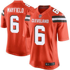 Retro Retro Jersey Browns Retro Browns Retro Jersey Browns Jersey