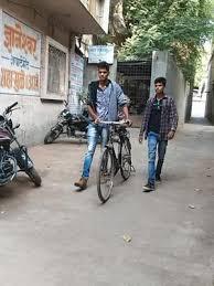 sharma s shubham sharma ss man will be man pyar pepole crezy