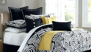 grey and yellow bedding set cover fl sets comforter target coverlet blue gray baby yel grey and yellow comforter sets
