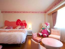 hello kitty bedroom furniture. hello kitty bedroom with furniture set l