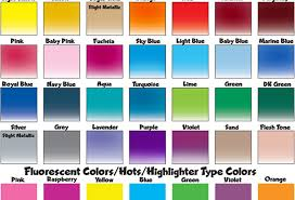 Sears Paint Color Chart Sears Paint Color Chart Tips