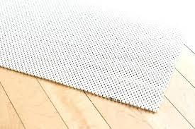 natural rug pad rug mat also great rug pad super lock natural area rug materials comparison natural rug pad