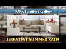 summer furniture sale. Rochester Summer Furniture Sale At York Gallery