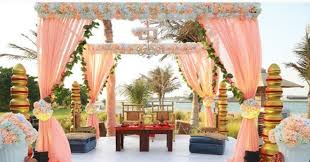 Wedding Planners In Mumbai - 10 Top Rated Planners You Must Hire For Your Wedding