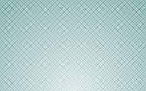 Free Pattern Backgrounds #6793638