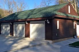 wood siding repair. Poconos PA Siding Installation And Repair Wood F