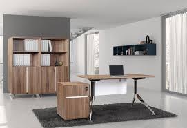 jesper office danish unique furniture acquires jesper office