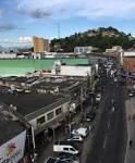 imagem de São Gonçalo Rio de Janeiro n-2