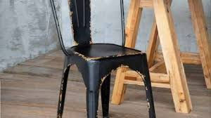 french bistro chairs metal. wonderful french bistro chairs metal antique black attractive within 7 b