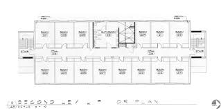 two story office building plans. Floor Plans The University Of Montana High School Plan Layout College Building . Business Two Story Office