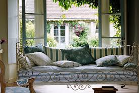 Country Home Accents And Decor Ideas French Country Decorating Ideas 15