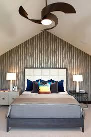 best fan for home cool bedroom ceiling fans fan homes for richmond va