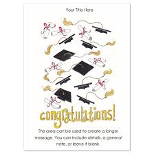 congratulation templates more template graduation congratulations cards incredible graduation