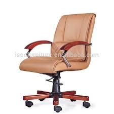 office chairs karachi. Fine Office Swivel Ergonomic Office Executive Chair Karachi IH306 Throughout Office Chairs Karachi M