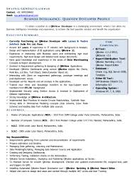 Business Plan For It Company Really Don39t Want To Write My