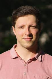 Benjamin Eisner - The Robotics Institute Carnegie Mellon University