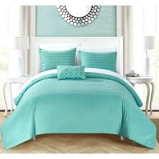 turquoise bedding turquoise bedding chic home turquoise bed in a bag duvet set turquoise bedding sets turquoise bedding mint green bedding sets
