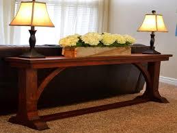 narrow sofa table. Wonderful Console Table Beautiful Ideas Behind Sofa Best Narrow On Pinterest Of Table.jpg