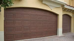 residential garage door repair installation verona wi