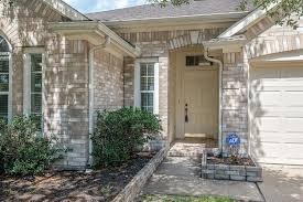 11603 Cecil Summers Ct, Houston, TX 77089 - realtor.com®