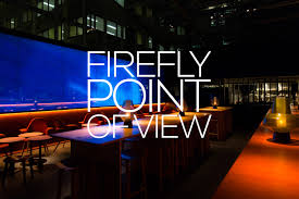 Lighting Consultant Malaysia Fpov Firefly Pointofview Firefly Pointofview Lighting