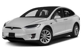 2018 tesla model x. exellent 2018 2017 tesla model x throughout 2018 tesla model x