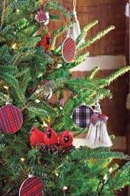Christmas Decorating 100 Fresh Christmas Decorating Ideas Southern Living