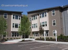 canton gardens apartments. Wilson Pointe - Senior Apartment Homes Canton Gardens Apartments