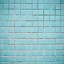blue tiles. Fine Tiles Backdrop Photograph  Blue Tiles By Tom Gowanlock Throughout E