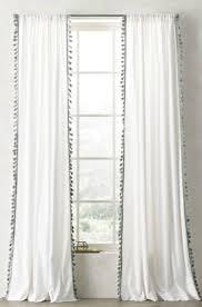 bathroom nylon shower curtain astonishing linen shower curtain extra long u of nylon trends and hotel