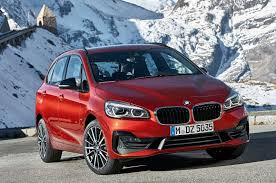 BMW Convertible is the bmw 1 series front wheel drive : Top 2019 BMW 1 Series model to be 300bhp M130iX M Performance ...