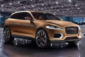 2018 jaguar f pace. plain pace 2018 jaguar f pace youtube info intended