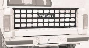 Covercraft Pro Net Original Performance Series Tailgate Nets PN007 ...