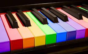 Kursus Guru Private Piano/Organ Berijazah Resmi,Concert,& Berpengalaman
