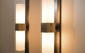 kitchen sconce lighting. Kitchen Sconce Lighting C
