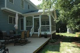 screened in porch plans. Fresh Ideas For Screened In Porch Best 25 On Pinterest Plans