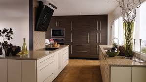 Kitchen Design Westchester Ny Extraordinary Garth Custom Kitchens Custom Cabinetry In Scarsdale NY