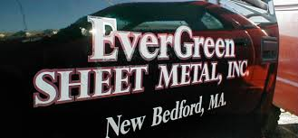 evergreen sheet metal welcome to evergreen sheet metal