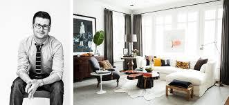... Interior Design: Top Interior Decorators Room Design Decor Simple At Top  Interior Decorators Interior Design ...