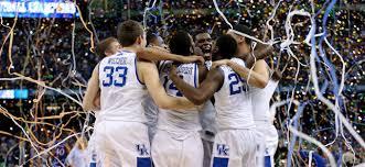 2009 Big 12 Basketball Championship To Terminate Early Nba News