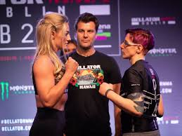 #bellator264 goes down in less than two weeks' time when no. Bellator Dublin Live Updates Results Full Card Reaction And More From The Blockbuster 3 Arena Show Irish Mirror Online