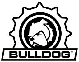 bulldog utvs american landmaster american made utv atv bulldog utv