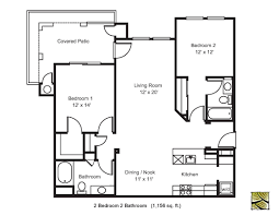 make a floor plan. Architecture, How To Make Free Floor Plans Dream Scale Design Own Log French Family Simple A Plan O