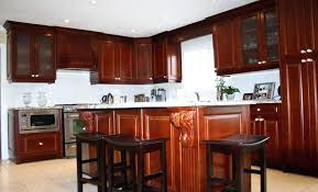 ikea kitchen reviews consumer reports uk kitchens stunning for of