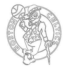 coloring pages of basketball. Contemporary Basketball In Coloring Pages Of Basketball K