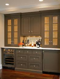 Top 35 Divine Kitchen Cabinets Prices Wholesale Laminate Bathroom