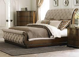Sleigh Bedroom Furniture Sets Bedroom Furnitures Fabulous Ashley Furniture Bedroom Sets Kids