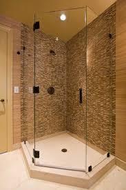 bathroom corner shower ideas. Corner Shower Ideas 30 Pictures : Bathroom O