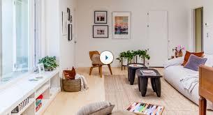 Wood floor room Living Room Sunken General Hardwood Floor Info Deavitanet Home Bona Us
